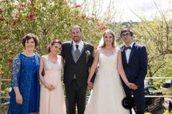 Casamento Sandra & Elson_01250