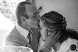 Casamento_J&E_0364