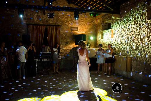 Casamento G&T_01200.jpg