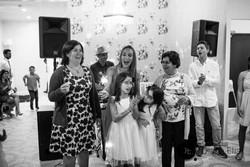 Casamento Sandra & Elson_01394