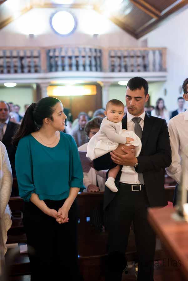 Batizado Clara_0377