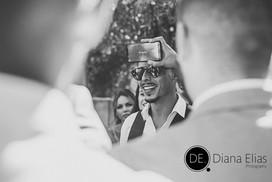 Casamento Joana e Miguel_00903.jpg