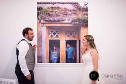 Casamento Sandra & Elson_00857