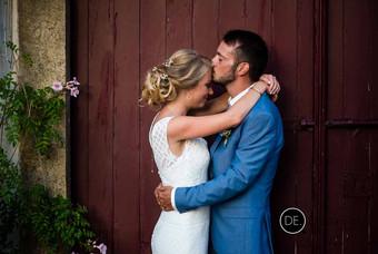 Casamento G&T_00971.jpg