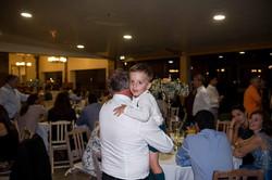 Joana&Vasco_01943