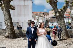 Casamento Sandra & Elson_00263