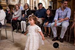 Batizado Sofia_0055