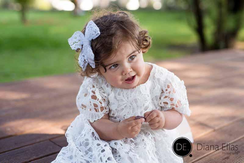Batizado Sofia_0778