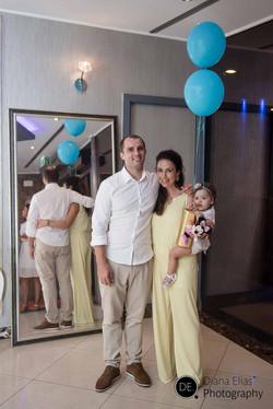 Diana&Ruben_01683