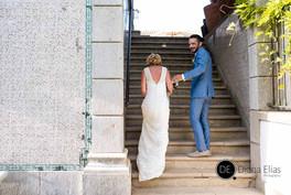 Casamento G&T_00661.jpg