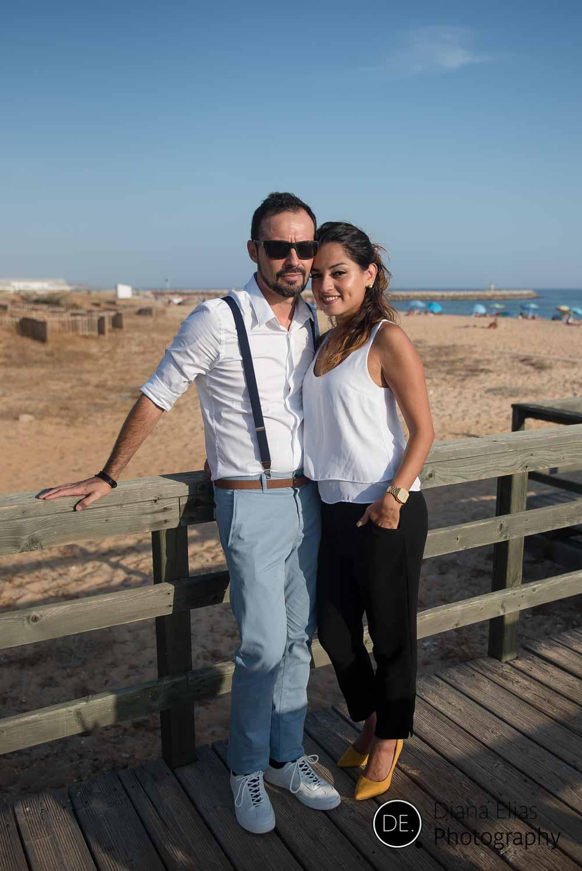 Diana&Ruben_01349