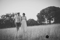 Diana&Ruben_01458
