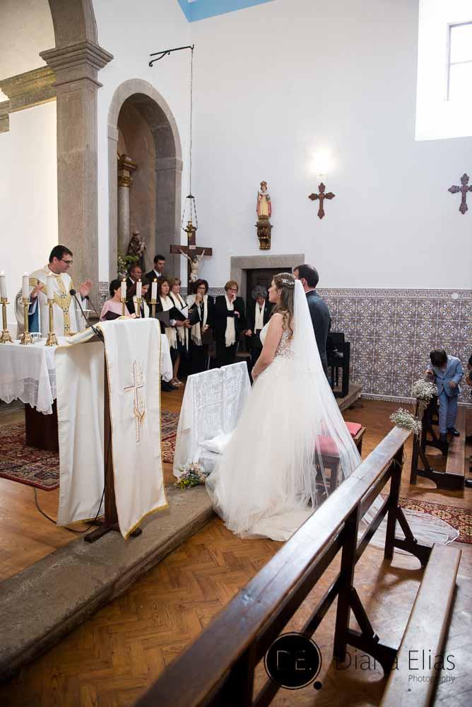 Casamento Sandra & Elson_01060