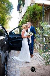 Casamento G&T_00296.jpg