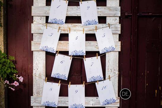 Casamento G&T_00723.jpg