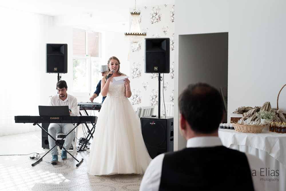 Casamento Sandra & Elson_00514