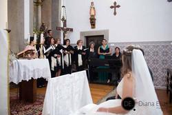 Casamento Sandra & Elson_01062