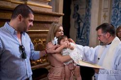 Batizado Sofia_0112