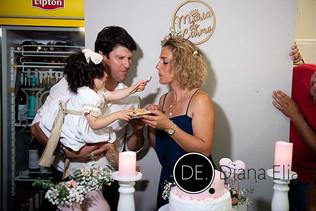 Batizado Maria do Carmo_0635.jpg