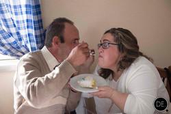 Casamento_J&E_0434