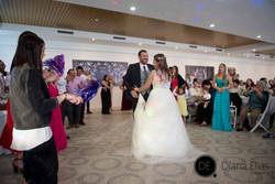 Casamento Sandra & Elson_01319