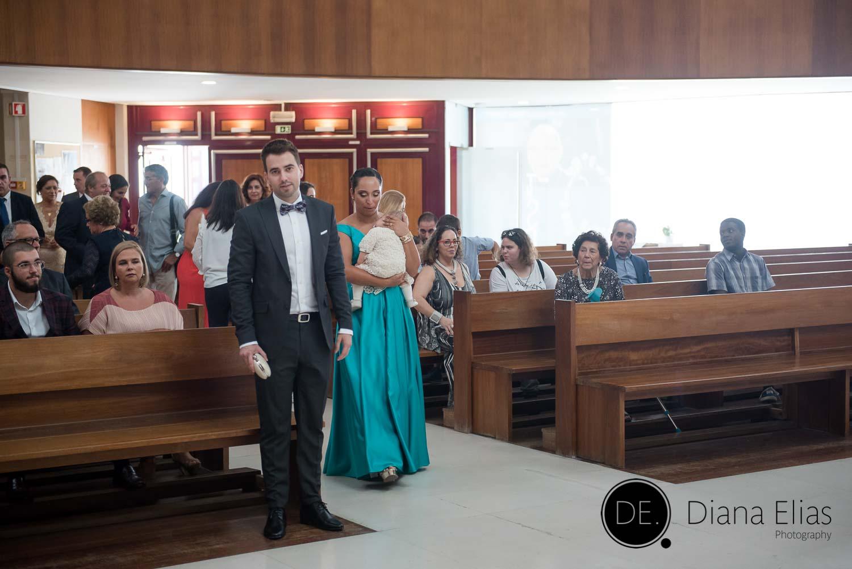 Batizado_MFrancisca_00430