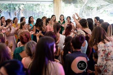 Casamento Joana e Miguel_01206.jpg