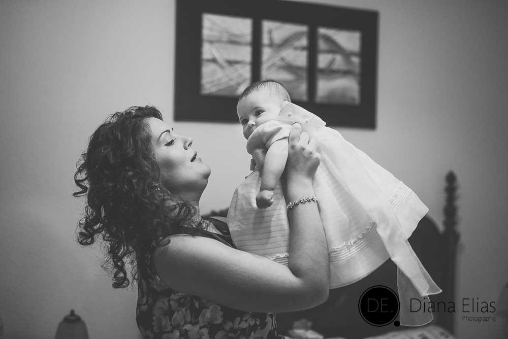 Batizado Matilde_0121