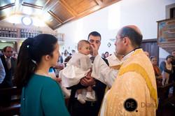 Batizado Clara_0200