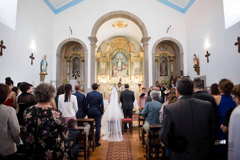 Casamento Sandra & Elson_01071