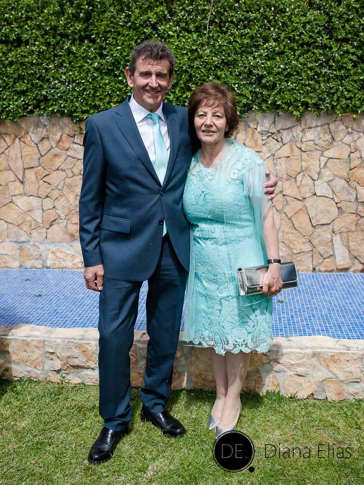Casamento Sandra & Elson_01675