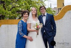 Casamento Sandra & Elson_00213