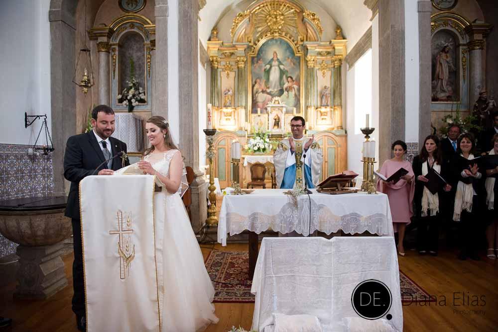 Casamento Sandra & Elson_01067