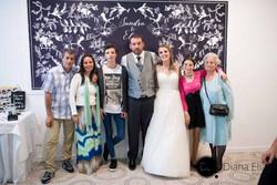 Casamento Sandra & Elson_01410