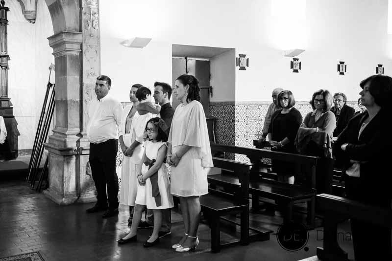 Batizado Francisca_0713