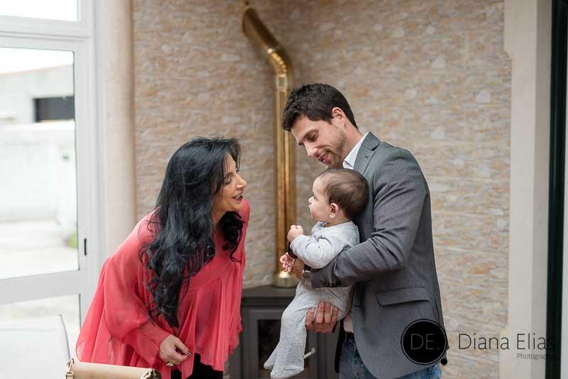 Batizado Miguel_0048