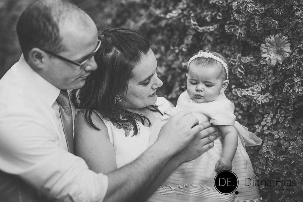 Batizado Matilde_0872