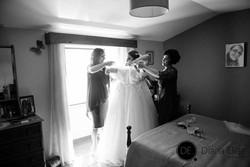 Casamento Sandra & Elson_00925