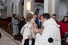 Batizado da Caetana_0232.jpg