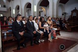 BatizadoFrancisco_0287