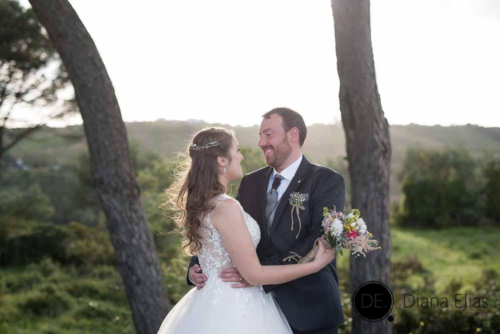 Casamento Sandra & Elson_00545