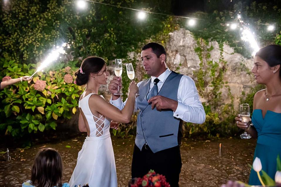 Casamento Maria e Bruno_01398.jpg