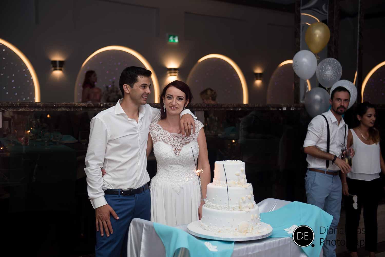 Diana&Ruben_01957
