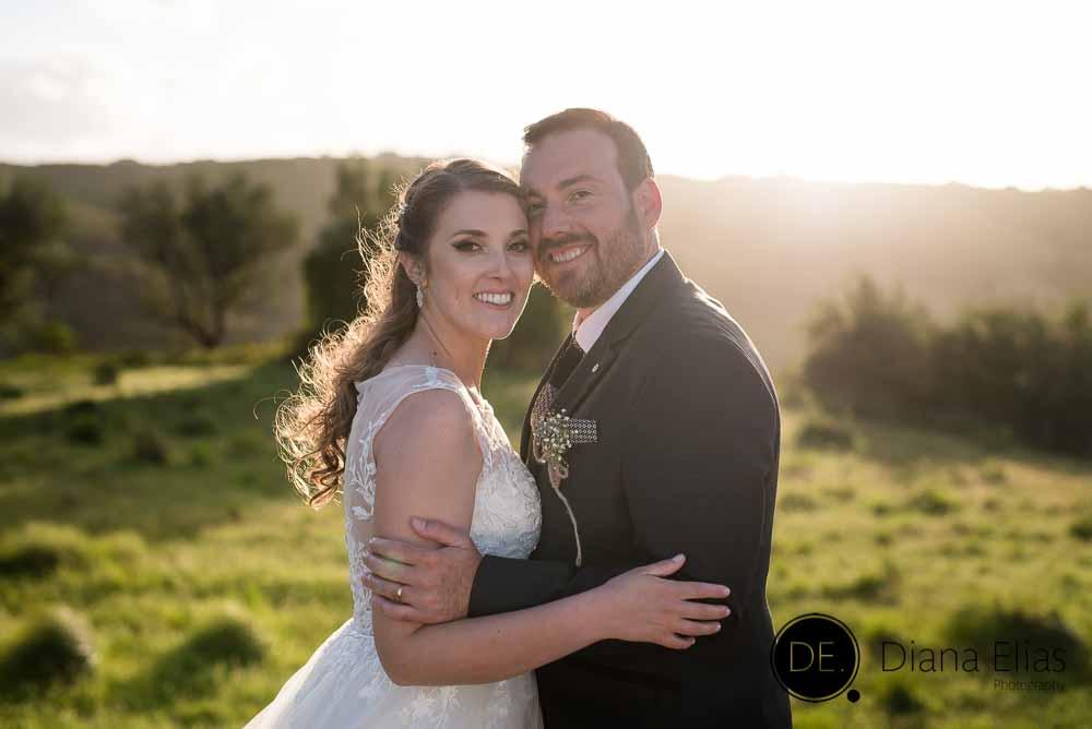 Casamento Sandra & Elson_00705