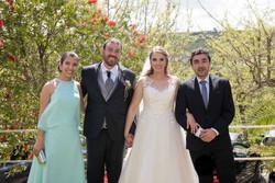 Casamento Sandra & Elson_01233