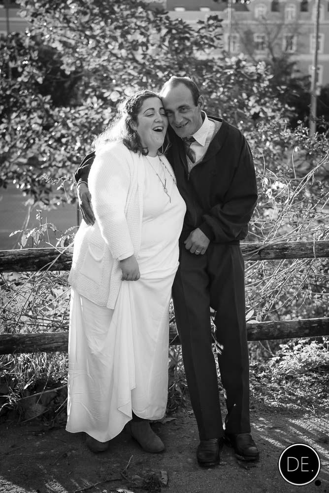 Casamento_J&E_0552