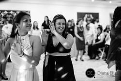 Casamento Sandra & Elson_00795