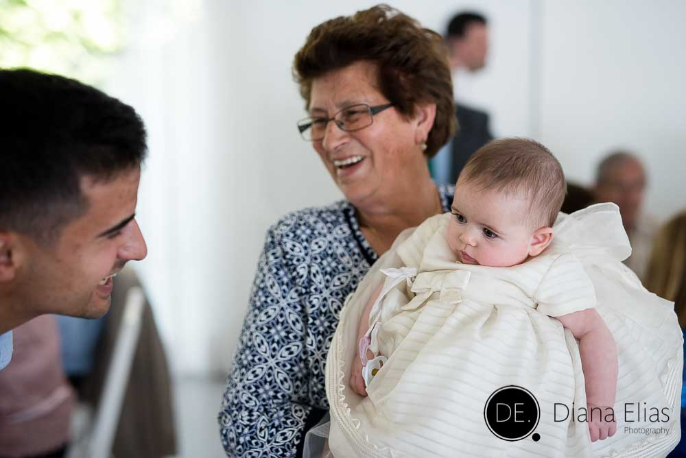 Batizado Matilde_0730