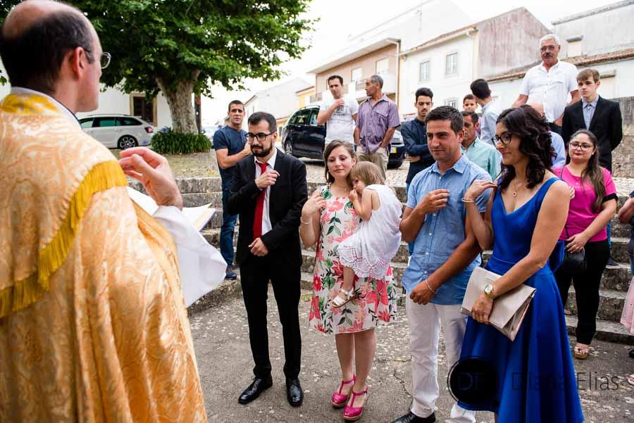 Batizado Matilde_0169