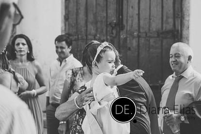 Batizado Madalena_00198.jpg